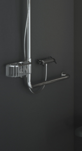 Symbolbild für die Badserie Concept Pro von Lehnen