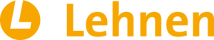 Lehnen GmbH - Entdecken Sie unsere Badserien
