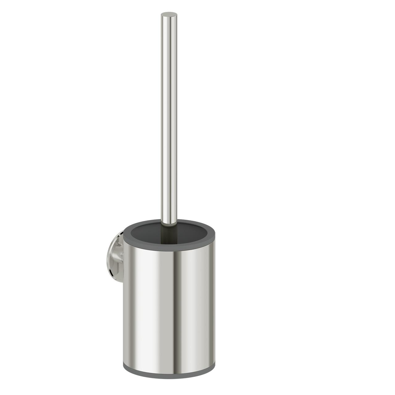 Funktion - WC Bürstengarnitur - L1110100