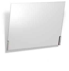 Funktion - Kippspiegelgarnitur - L160010x