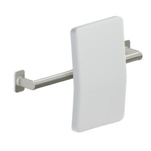 Evolution - WC-Rückenlehne - L30460001