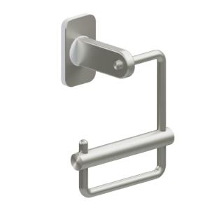 Evolution - WC-Papierrollenhalter - L31001001