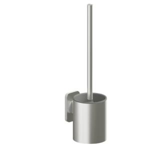 Evolution - WC-Bürstenhalter - L31031001