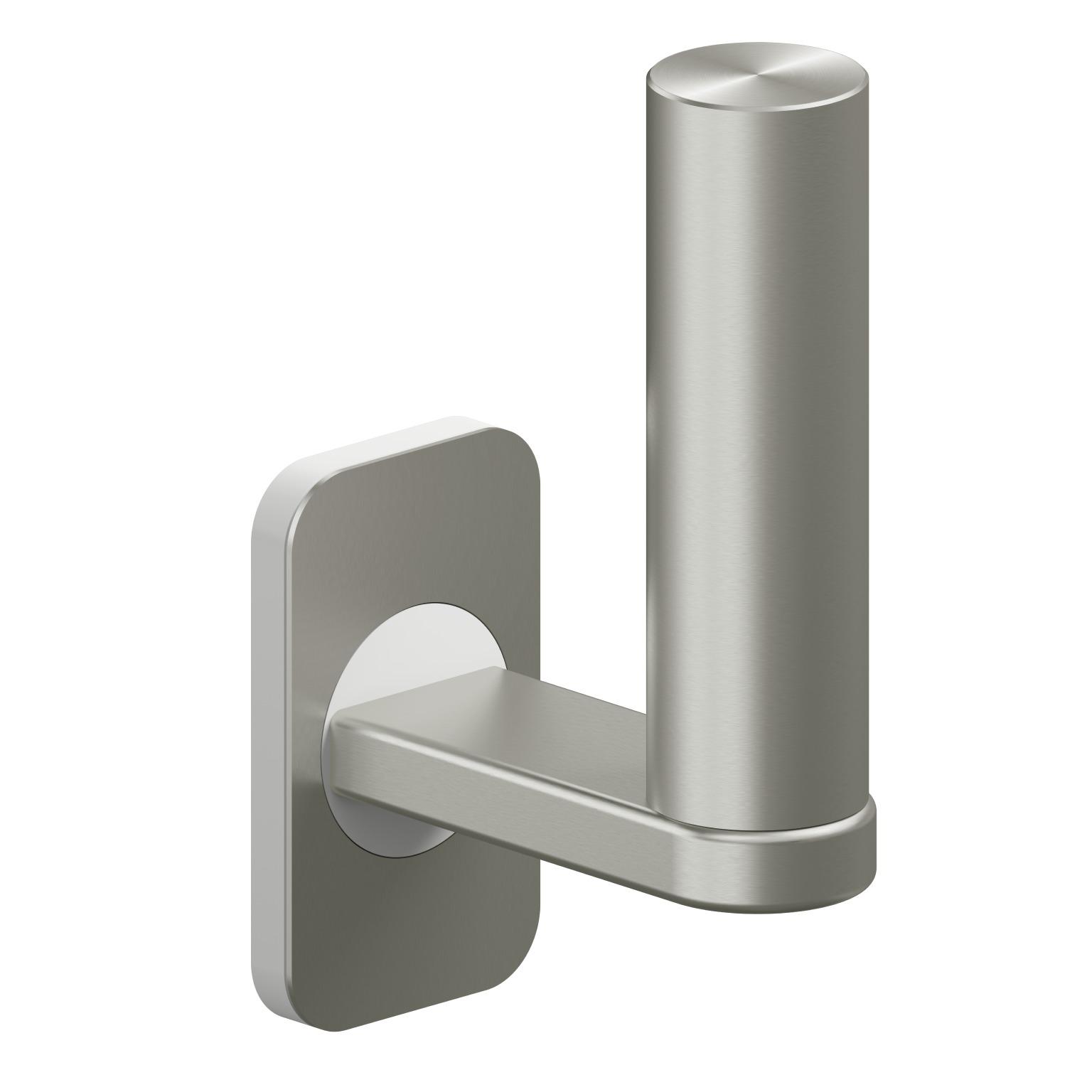 Evolution - WC-Reserrollenhalter - L31051001